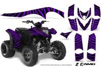 Polaris_Phoenix_Graphics_Kit_ZCamo_Purple