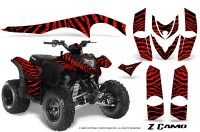 Polaris_Phoenix_Graphics_Kit_ZCamo_Red