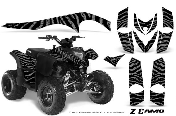 Polaris Phoenix Graphics Kit ZCamo Silver 570x376 - Polaris Phoenix 200 Graphics