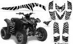 Polaris Phoenix Graphics Kit ZCamo White 150x90 - Polaris Phoenix 200 Graphics