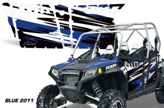 RZR 800 4 BLUE 2011 2636 104238 1010 320x211 - Polaris RZR-S 800 4 Door Graphics