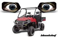 Ranger_Eyes_Headlight_Graphics_Bloodshot