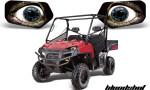 Ranger Eyes Headlight Graphics Bloodshot1 150x90 - Polaris Ranger Head Light Eye Graphics for Ranger Models