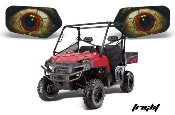 Ranger_Eyes_Headlight_Graphics_Fright