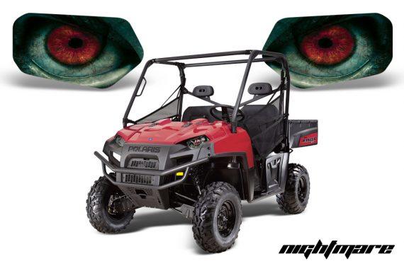 Ranger_Eyes_Headlight_Graphics_Nightmare