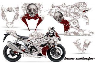 SUZUKI GSX 1000 05 08 AMR Graphics Kit Wrap Bones W 320x211 - Suzuki GSXR 1000 2005-2006 Graphics
