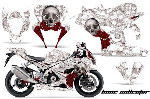 SUZUKI GSX 1000 05 08 AMR Graphics Kit Wrap Bones W 570x376 - Suzuki GSXR 1000 2005-2006 Graphics
