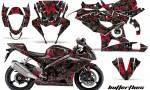 SUZUKI GSX 1000 05 08 AMR Graphics Kit Wrap Butterfly RK 150x90 - Suzuki GSXR 1000 2005-2006 Graphics