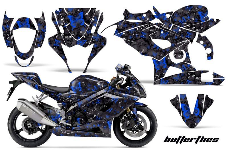 SUZUKI-GSX-1000-05-08-AMR-Graphics-Kit-Wrap-Butterfly-UK