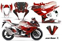 SUZUKI-GSX-1000-05-08-AMR-Graphics-Kit-Wrap-CX-R