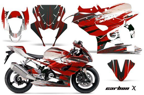 SUZUKI GSX 1000 05 08 AMR Graphics Kit Wrap CX R 570x376 - Suzuki GSXR 1000 2005-2006 Graphics