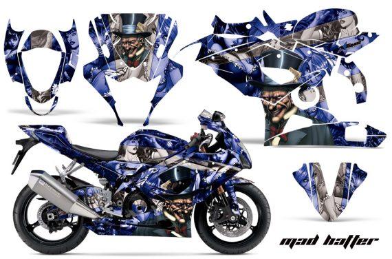 SUZUKI GSX 1000 05 08 AMR Graphics Kit Wrap MH BS 570x376 - Suzuki GSXR 1000 2005-2006 Graphics