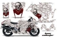 SUZUKI-GSX-1300-Hayabusa-AMR-Graphics-Kit-Wrap-BoneCollector-W
