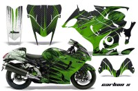 SUZUKI-GSX-1300-Hayabusa-AMR-Graphics-Kit-Wrap-CarbonX-g