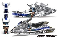 Sea-Doo-GSX-96-99-AMR-Graphics-Kit-MH-W-U