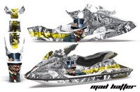 Sea-Doo-GSX-96-99-AMR-Graphics-Kit-MH-W-Y