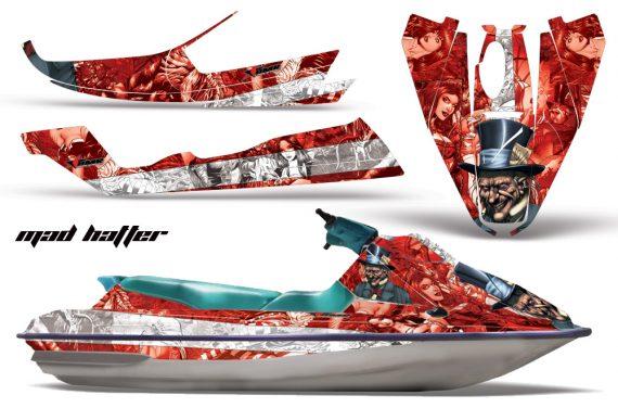 Sea-Doo-GTS-92-97-AMR-Graphics-Kit