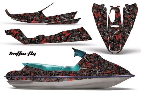 Sea-Doo-GTS-92-97-AMR-Graphics-Kit-BT-RK