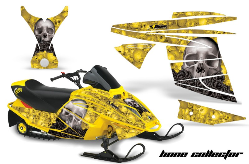 Ski-Doo-Mini-Z-AMR-Graphics-Kit-BC-BY