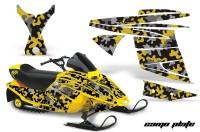 Ski-Doo-Mini-Z-AMR-Graphics-Kit-CP-Y