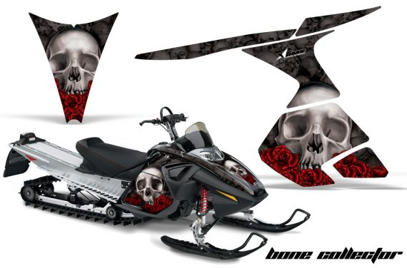 Ski Doo RT AMR Graphics Kit BC B 570x376 - Ski-Doo RT Mach Z Graphics
