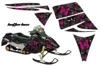 Ski-Doo-Rev-AMR-Graphics-Kit-BF-PB
