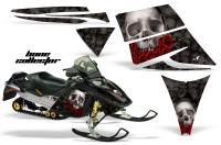Ski-Doo-Rev-AMR-Graphics-Kit-BONECOLLECTOR-Black