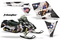 Ski-Doo-Rev-AMR-Graphics-Kit-TBOMBER-Black