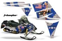 Ski-Doo-Rev-AMR-Graphics-Kit-TBOMBER-Blue