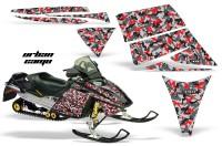 Ski-Doo-Rev-AMR-Graphics-Kit-URBANCAMO-Red