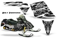 Ski-Doo-Rev-CreatorX-Graphics-Kit-Bolt-Thrower-White