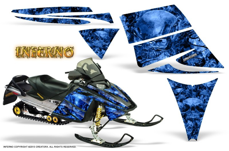 Ski-Doo-Rev-CreatorX-Graphics-Kit-Inferno-Blue