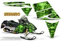 Ski-Doo-Rev-CreatorX-Graphics-Kit-Inferno-Green