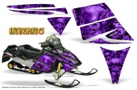 Ski-Doo-Rev-CreatorX-Graphics-Kit-Inferno-Purple