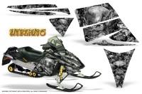 Ski-Doo-Rev-CreatorX-Graphics-Kit-Inferno-Silver