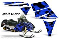 Ski-Doo-Rev-CreatorX-Graphics-Kit-Rad-Cow-Blue