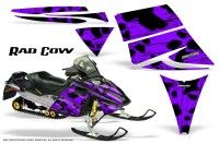 Ski-Doo-Rev-CreatorX-Graphics-Kit-Rad-Cow-Purple