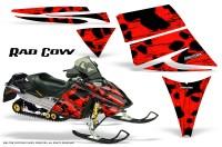 Ski-Doo-Rev-CreatorX-Graphics-Kit-Rad-Cow-Red