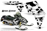Ski-Doo-Rev-CreatorX-Graphics-Kit-Rad-Cow-White