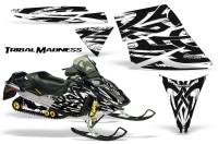Ski-Doo-Rev-CreatorX-Graphics-Kit-Tribal-Madness-White