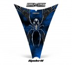Ski-Doo-Rev-Hood-CreatorX-Graphics-Kit-SpiderX-Blue-Web