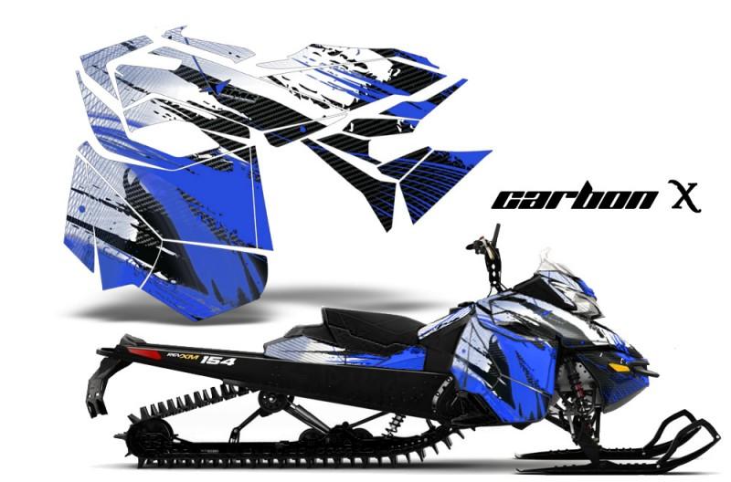 Ski-Doo-Rev-XM-Summit-2013-AMR-Graphics-Kit-CX-U