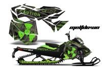 Ski-Doo-Rev-XM-Summit-2013-AMR-Graphics-Kit-MD-GB