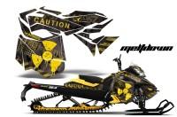 Ski-Doo-Rev-XM-Summit-2013-AMR-Graphics-Kit-MD-YB