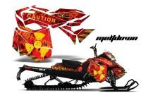 Ski-Doo-Rev-XM-Summit-2013-AMR-Graphics-Kit-MD-YR