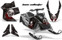 Skidoo-REV-XP-AMR-Graphics-Kit-BLACK-BoneCollector
