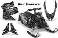 Skidoo-REV-XP-CreatorX-Graphics-Kit-Bolt-Thrower-Silver
