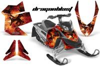 Skidoo-REV-XP-CreatorX-Graphics-Kit-Dragonblast
