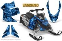 Skidoo-REV-XP-CreatorX-Graphics-Kit-Inferno-Blue