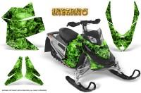 Skidoo-REV-XP-CreatorX-Graphics-Kit-Inferno-Green